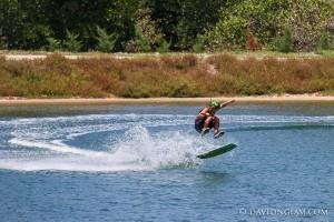 ac-wakeboard-1997