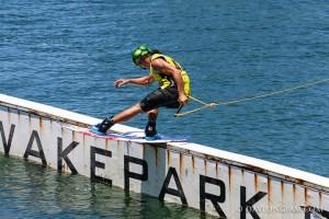 ac-wakeboard-2005