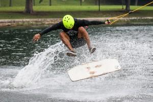 ac-wakeboard-2056