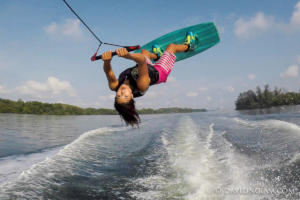 ac-wakeboard-2178