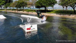 ac-wakeboard-2261