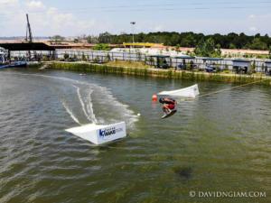 ac-wakeboard-2271