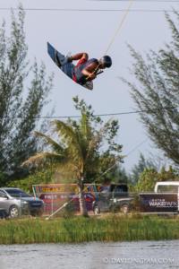 ac-wakeboard-2286